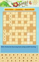 Screenshot of Teka Teki Silang