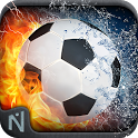 Soccer Showdown 2014 icon