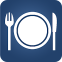 กินอะไรดี เมนูอาหารตามสั่ง icon