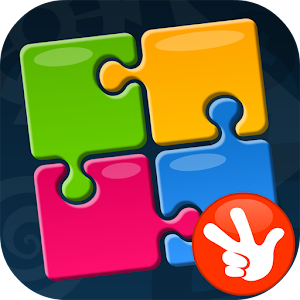 Puzzles Fixiclub for PC and MAC