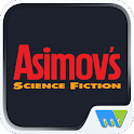 Asimov's Science Fiction icon