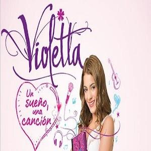 Violetta APK