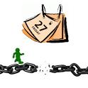 Don't Break The Chain icon