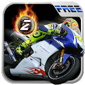 Ultimate Moto RR 2 Free icon