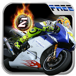Ultimate Moto RR 2 Free v1.5 (Mod Money)