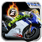 Ultimate Moto RR 2 Free 1.4 Apk