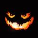Scary Pumpkin Live Wallpaper