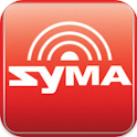 i.Copter Syma logo