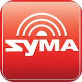 i.Copter Syma