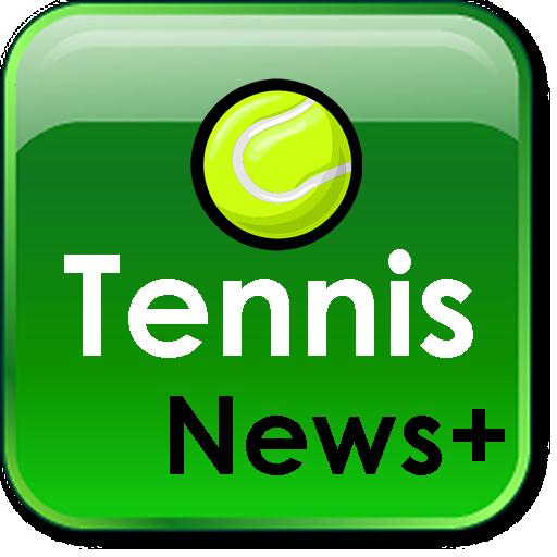 Tennis News+ 運動 App LOGO-APP試玩
