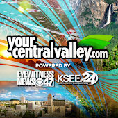 Your Central Valley