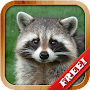 Animals for Kids, Planet Earth Animal Sounds file APK Free for PC, smart TV Download