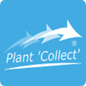 Plant Collect icon