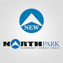NorthPark Community CU icon