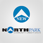 NorthPark Community CU