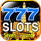 Seven 7 Land Free