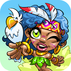 Lost in Baliboo for PC and MAC