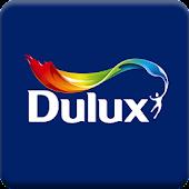 Dulux Visualizer TH