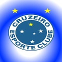 Noticias do Cruzeiro icon