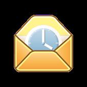 Inbox Me Later!
