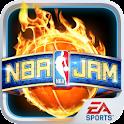 NBA JAM by EA SPORTS™ v04.00.08 APK