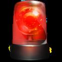 긴급구조 icon