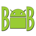 Build Order Buddy Lite icon