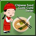 Resep: Chinese Food Cumi-Cumi
