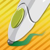 Appen - the Smart Pen