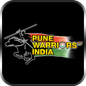 PWI - IPL Cricket Fever icon