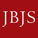 JBJS Jounals