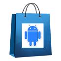 MaxiStore App Store icon