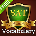 Virtual SAT Tutor - Vocabulary icon