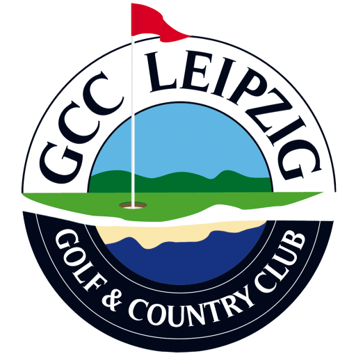 GCC-Leipzig LOGO-APP點子