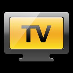 TVチューナー