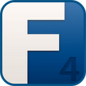FBTouch for Facebook icon