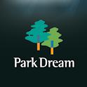 화성파크드림 logo
