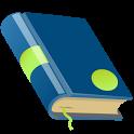 Layout CookBook デモあぷり icon