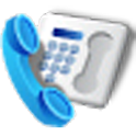cfxvphone logo