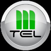 mTel Mobile Dialer