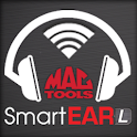 Mac Tools - SmartEAR LITE icon