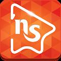 NS홈쇼핑 download