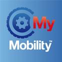 MyMobility icon