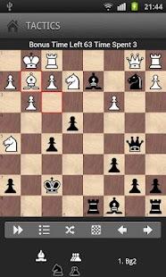 Android Free Chess Software E0tGVg4ln8V81LeFytk82Q76KpZmdBq0jIVdzddwXf3jPZGRPLwaBOwKvdHu3O2lpco=h310