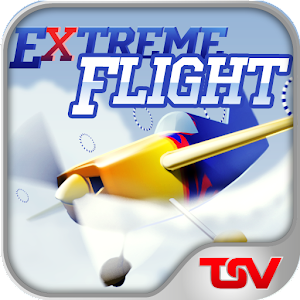 Extreme Flight for PC and MAC
