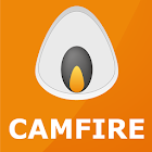CamFire - Picture the Moment icon