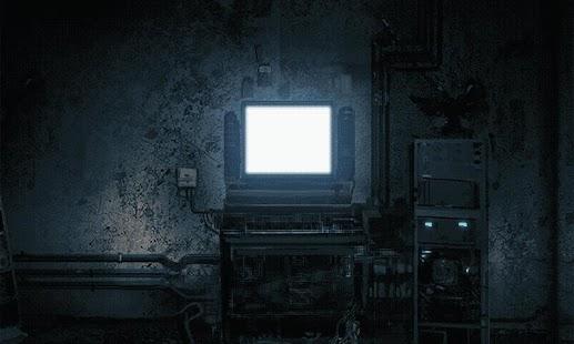 監獄脱出少女 Lie- スクリーンショットのサムネイル