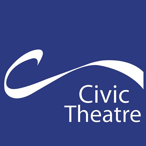 Dublin Civic Theatre