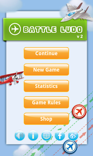 Battle Ludo 2.6.3 screenshots 6