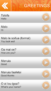 Samoan translator android apps on google play samoan translator screenshot thumbnail m4hsunfo